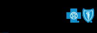 CareFirst logo