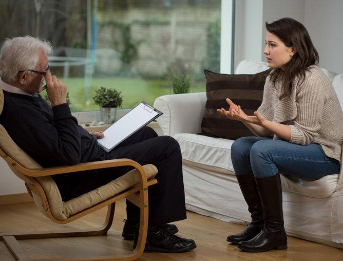 Battling Depression Through Effective Mental Health Care