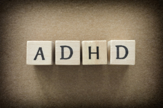 Defining ADHD: What Is It and How Does It Affect You